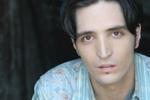 David Dastmalchian - Cast Cass film